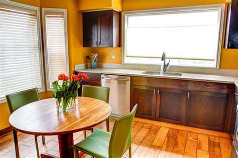 Refinishing Kitchen Cabinets With Stain Refinish Kitchen Cabinets Stain House Interior Design Ideas Refinish Kitchen Cabinets For