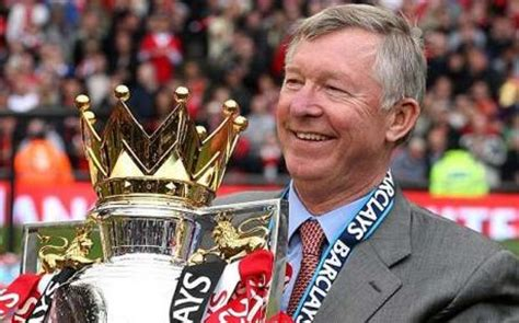 alex ferguson explains how he used fergie time moyes out