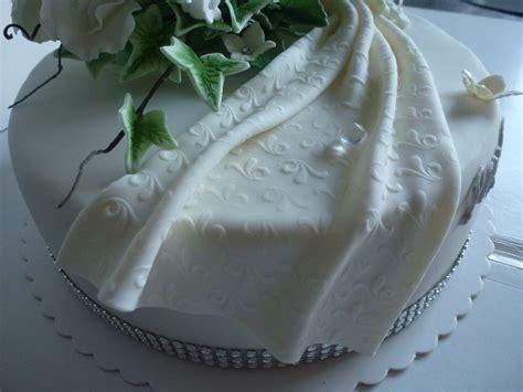 Kleine Hochzeit by Hochzeitstorte Zur Diamantenen Hochzeit