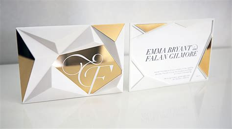3d invitation card template we redbliss design wedding invitations by