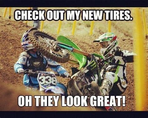 Dirtbike Memes - 34 best dirtbike memes images on pinterest dirtbike
