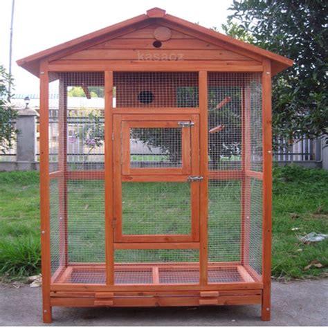 home interior bird cage large wooden bird cage birdcage design ideas