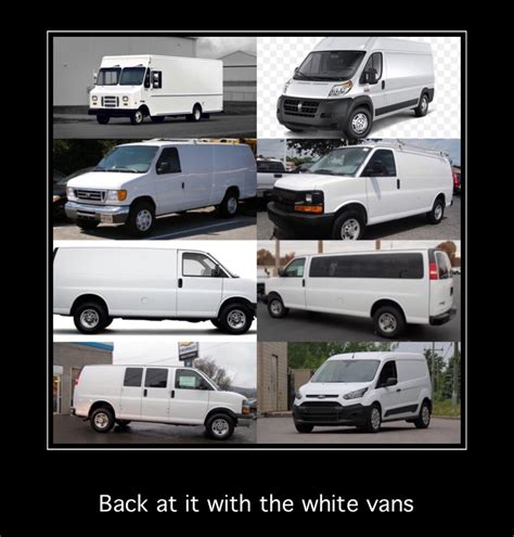 damn white vans meme made by me