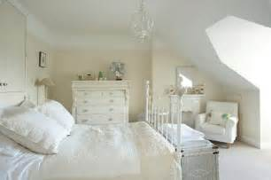 White Bedrooms Ideas 48 impressive bedroom design ideas in white digsdigs