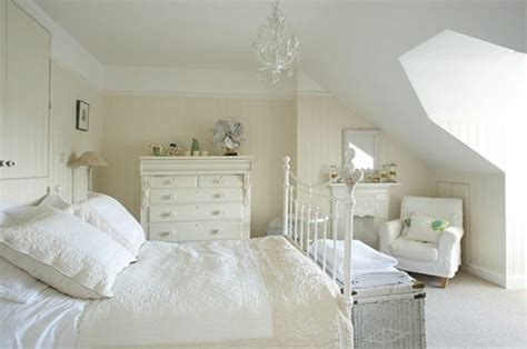 White Bedroom Ideas by 48 Impressive Bedroom Design Ideas In White Digsdigs