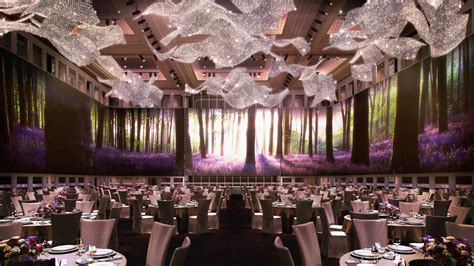 Wedding Backdrop Kl by Wedding Venues Fit For Royalty The St Regis Kuala Lumpur