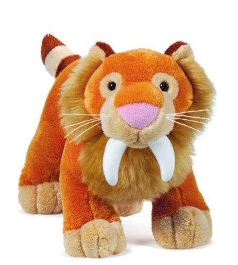 animal ship ca interesante saber vinculos 17 best images about saber tooth tiger on pinterest