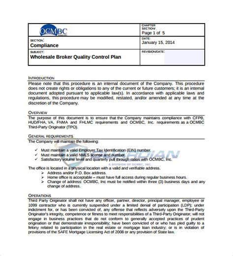 quality control tools charts templates and software mr dashboard