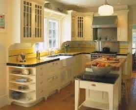 Retro Kitchen Cabinets Decorate Your Kitchen With Vintage Kitchen Cabinets My Kitchen Interior Mykitcheninterior