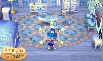 how to get the rococo set ib acnl ramenraptor so tumblr i ve noticed that you guys don t get