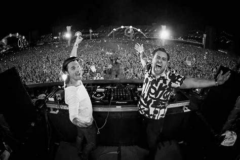 ingrosso lade mix axwell ingrosso d 233 voilent temporairement leur set