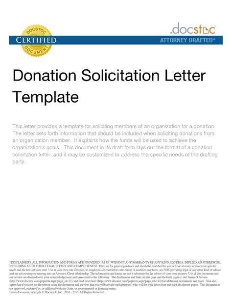 young alumni solicitation letter personalized with major and ask