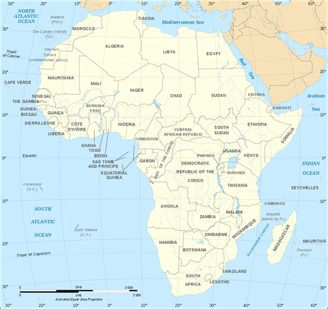 continent of africa map file continent en svg wikimedia commons
