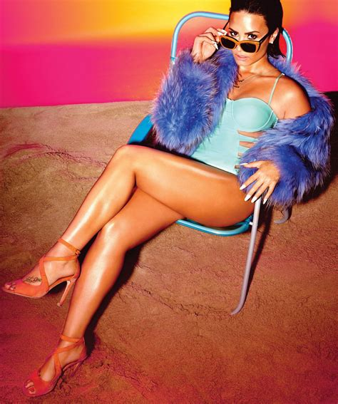demi lovato songs cool for the summer demi lovato cool for the summer photoshoot 2015