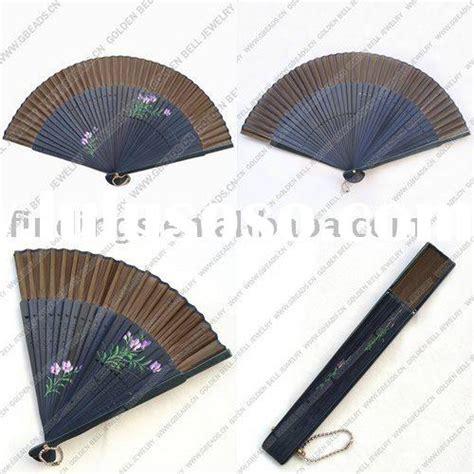 fancy fans wholesale http china wholesale jewelry supplies com