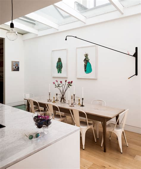 small dining area ideas small dining room ideas ideal home