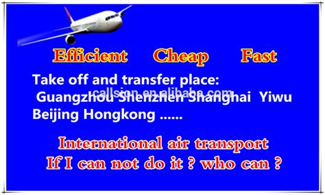 alibaba express canada cheapest price dhl fasr china alibaba express china to