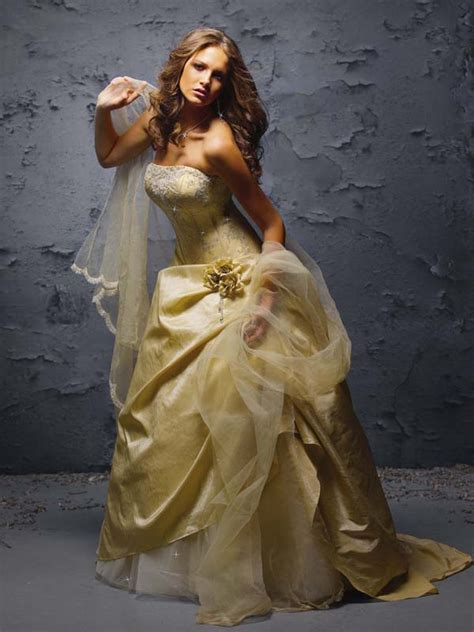 Ten Beauty And The Beast Dresses Inspired By Belle S | ten beauty and the beast dresses inspired by belle s