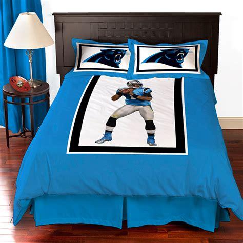 Biggshots Nfl Comforter Sets Chicago Bears Bedding Sets