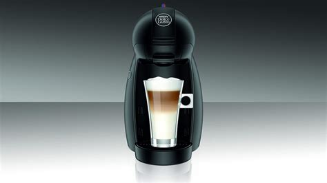 Krups Toaster Oven Reviews Nescafe Dolce Gusto Piccolo By Krups Review Trusted Reviews