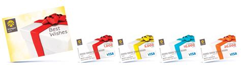krungsri gift card bank of ayudhya - Krungsri Gift Card