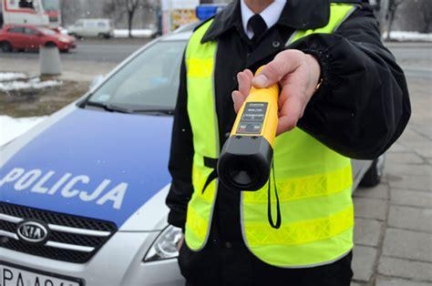 alcol test come funziona alcol al volante si sperimenta l etilometro laser a