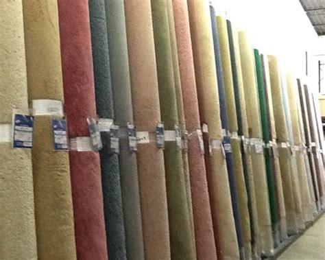 Flooring Louisville Ky by Carpet Flooring Store In Louisville Ky The Flooring