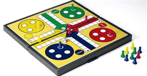 games  playing ludo  updated june