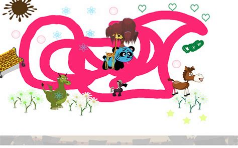 doodle club doodle club picture 2 thamesmud flickr