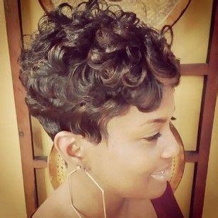 atlanta hair stylists african american short hair instagram african american hair picmia