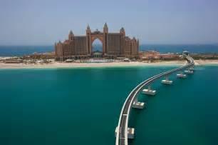 In Dubai Dubai Uae Tourist Destinations