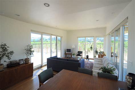 home design 101 studio 101 designs sonoma guest house