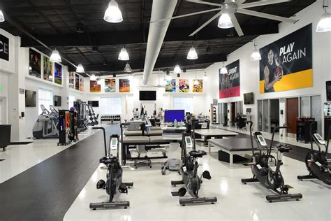 genesis physical therapy ridgeland ms interiors dean and dean