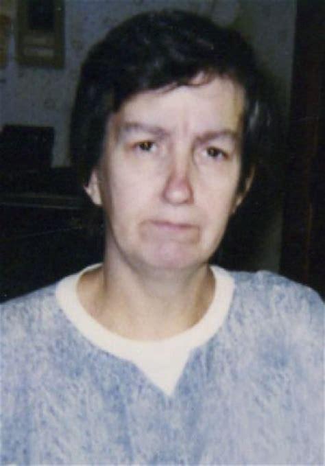 maryann harmsen obituary coralville iowa