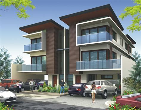 building design commercial building design building home 3 storey commercial building design www pixshark com