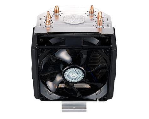 Cooler Master 103 cooler master hyper 103 chladič na procesor alza cz