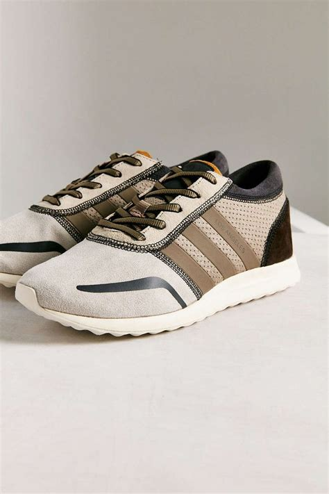 adidas originals los angeles pack earth tones outfitters shoes shoes shoes