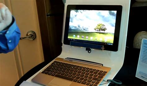 Asus Tf700 Wallpaper | asus transformer pad infinity tf700 review auto design tech