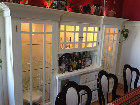 Bed Bath And Beyond San Francisco Dining Room Hutch Finished San Francisco Victorian