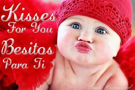 imagenes virtuales de besos imagenes de besos