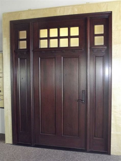 Pella Certified Window Door Contractor Las Vegas Pella Exterior Doors