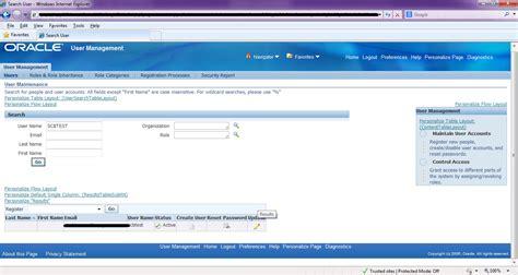 oracle workflow notification oracle workflow notification 28 images oracle workflow