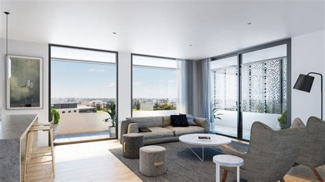 Apartments In Manhattan For Rent By Owner Melbourne Suburb To Get Its Own Manhattan Style Loft