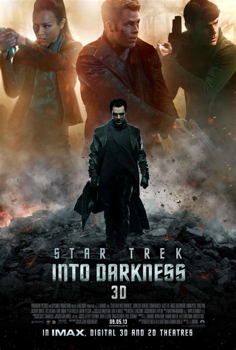 download film g 30 s pki part 1 star trek into darkness 2013 720p 400mb download links