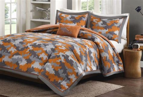 Camo Bedding Sets For Boys 17 Best Images About Creative Bedrooms On Pinterest Comforter Sets Quilt Sets And Quilt