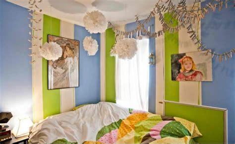 Ideen Für Wandgestaltung Mit Farbe 2911 by Schlafzimmer Raumgestaltung Farben