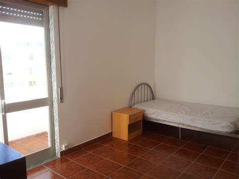 rooms to go near me pg for boys in jaipur boys hostel in jaipur
