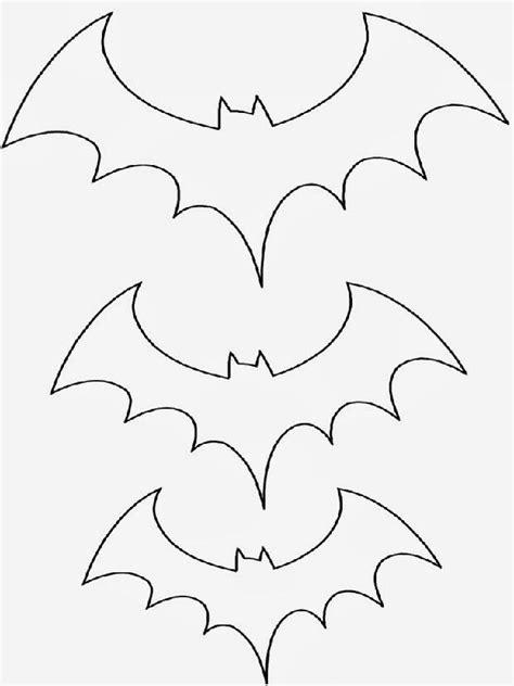 imagenes de xantolo y halloween 17 mejores ideas sobre murcielago dibujo en pinterest