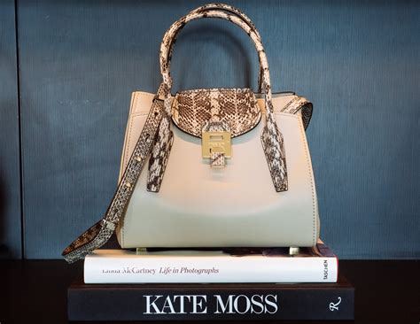 the new michael kors bancroft bags are a must