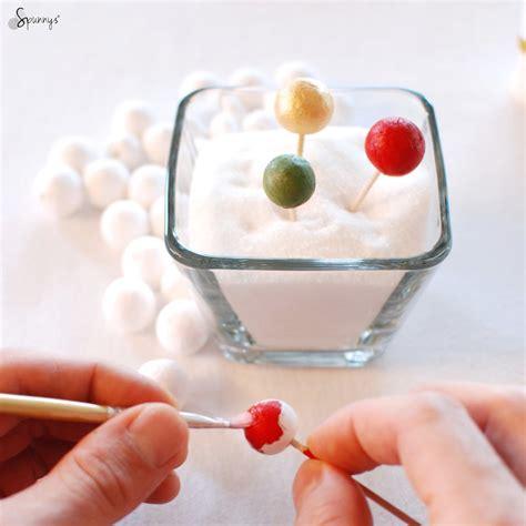 mini glass ornament balls mini ornament balls 28 images miniature glass